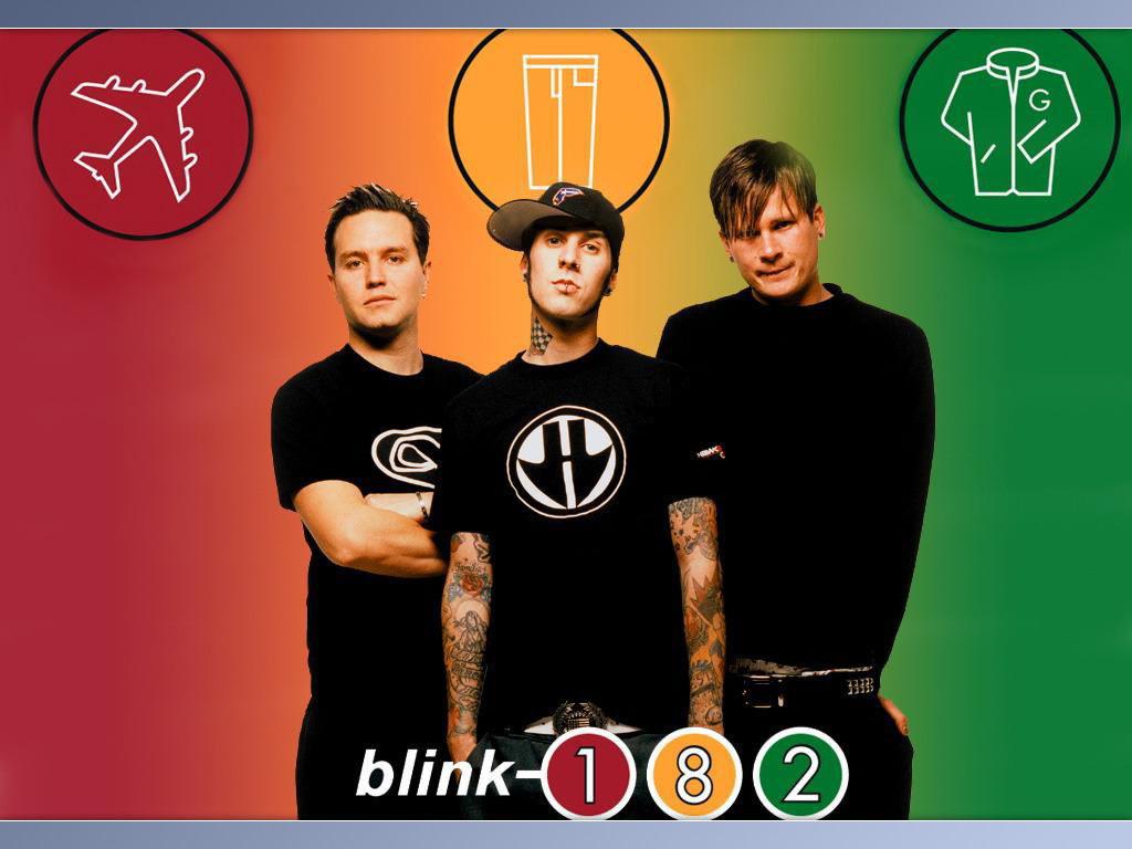 Blink1823.jpg