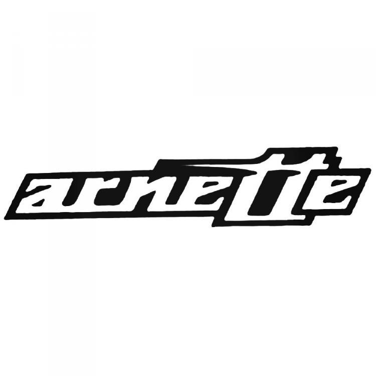 Arnette-Surfing-Decal-Sticker.jpg