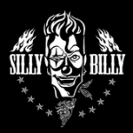 silly_billy