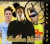 AlkalineMarc