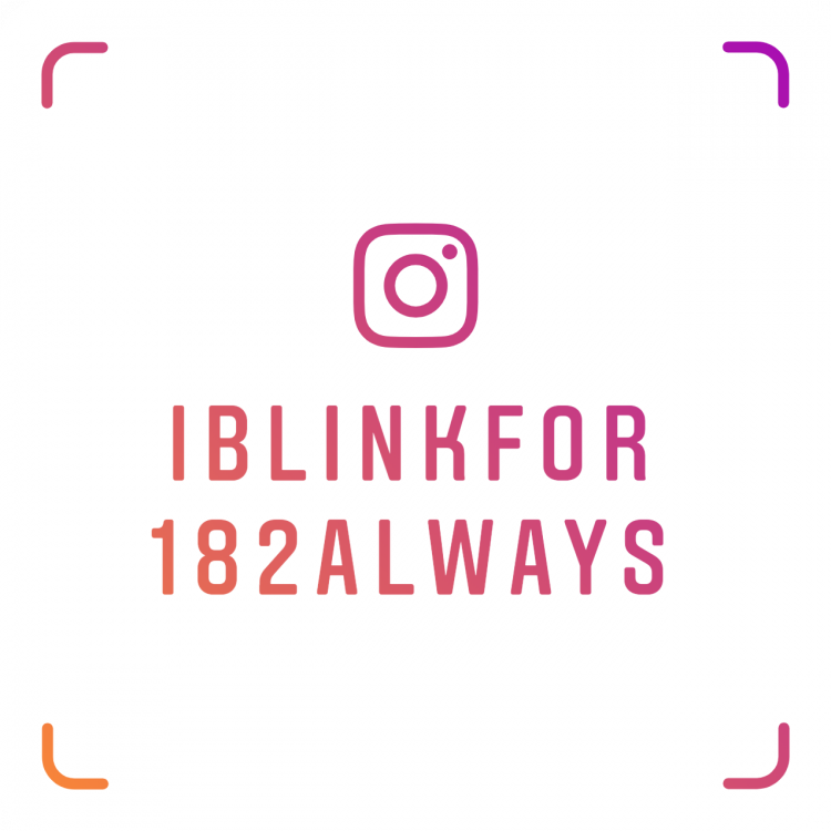 iblinkfor182always_nametag (1).png