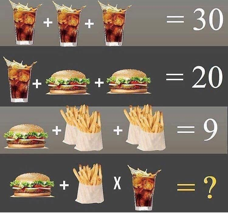 burgerking quation.jpg